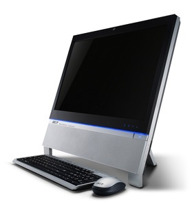 Acer aspire z3730